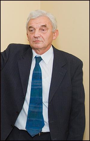 aleksa-maricic
