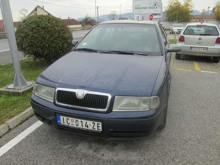 auto cacak 4