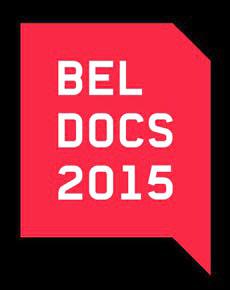 beldocs 2015