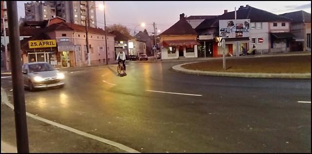 bicikl-u-kruznom-toku