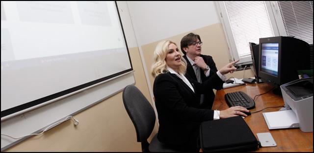 e-dozvole-Zorana-Mihajlović