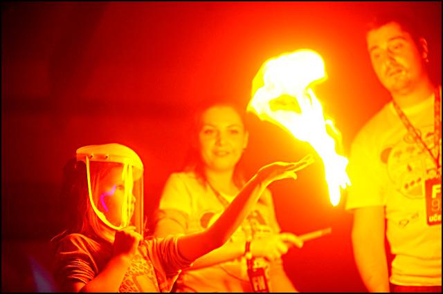 festival-nauke-1a