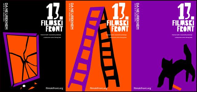 film-front