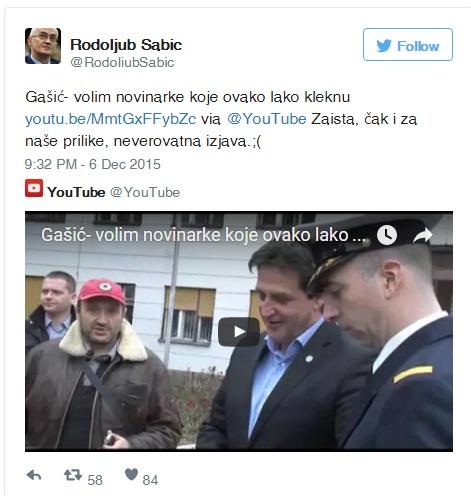 gasic sabic
