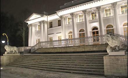 letnji-dvorac-cara-aleksandra-prvog