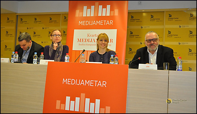medijametar-01