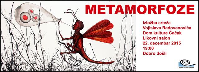 metamorfoze-2