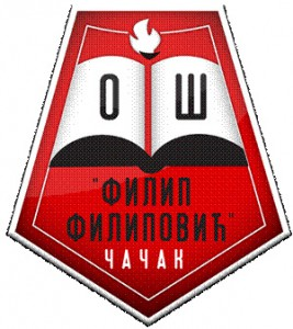 oš-filip-filipović-grb