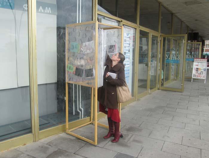 otvorena biblioteka 1