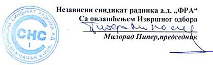 potpis-nezavisni-sindikat-FRA