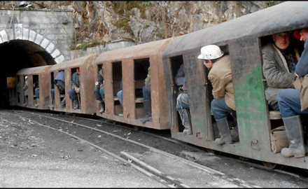 rudnik-1