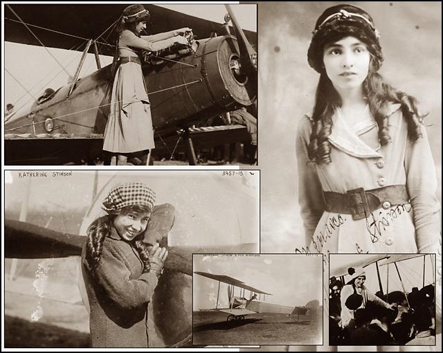 sećanje,-tuga,-lepota-prvi-rat