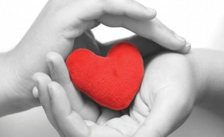 srce-ruka