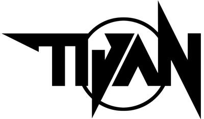 tijan-logo-beli