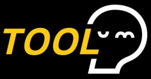 toolUM---logo