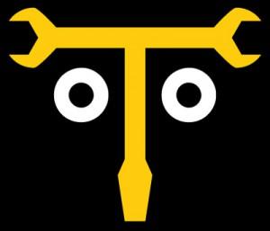 toolUM---simbol
