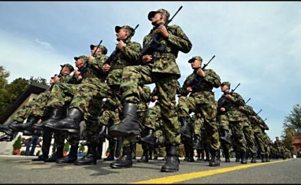 vojnici-vojska-srbije