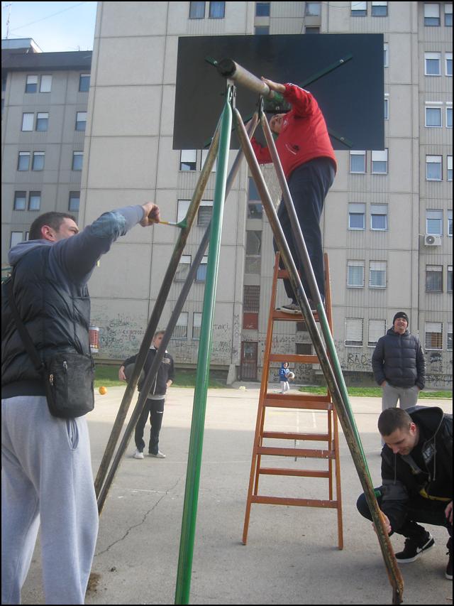 volonteri-4
