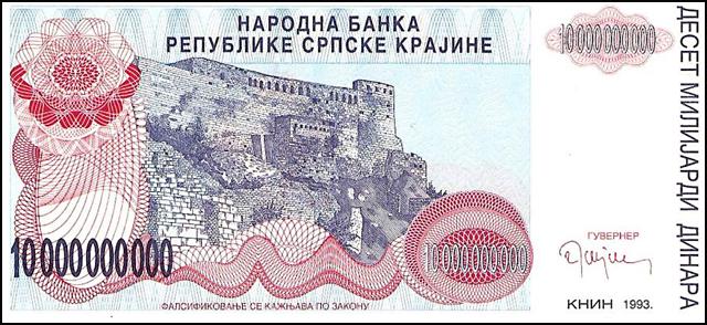 zvanična-valuta-RSK 10