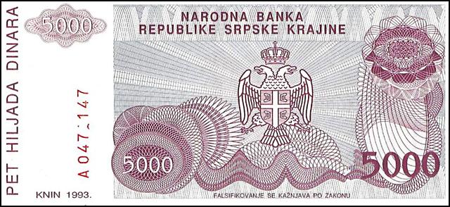 zvanična-valuta-RSK-5