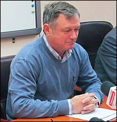 6-7-12-2015-Veljko-Negovanović