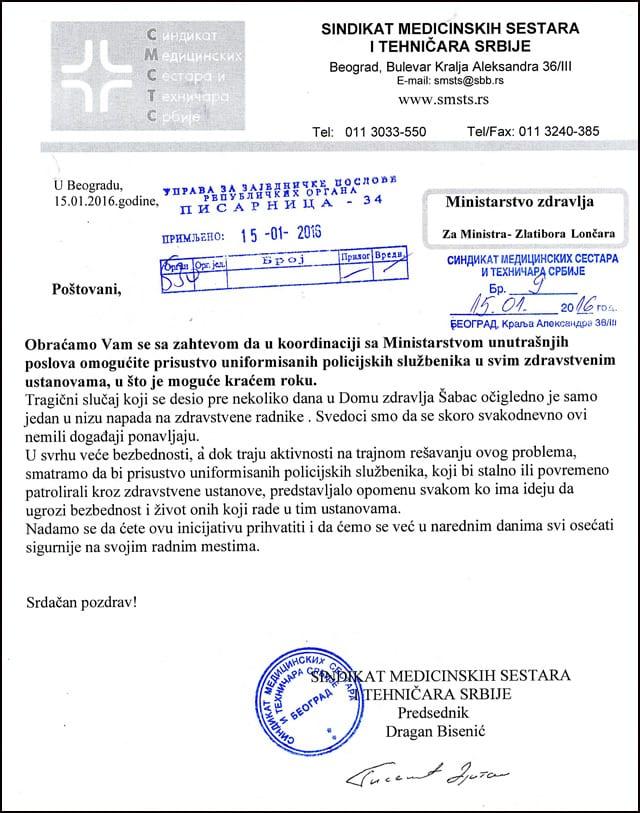 Dopis-Ministarstvo-zdravlja-SNSTS
