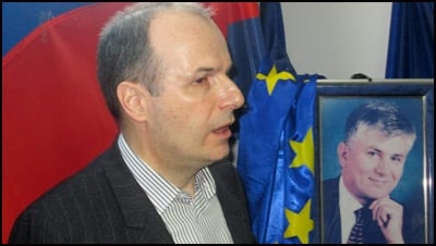 Dragan-Brajović