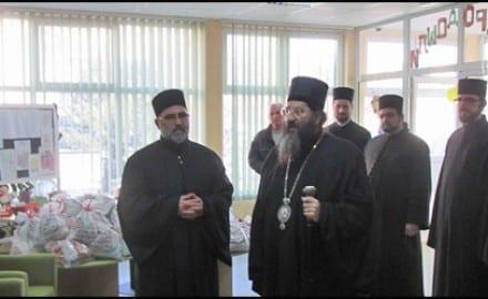 Episkop-u-Zračku-5