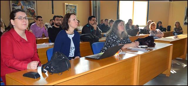 FTN-predavanje-1