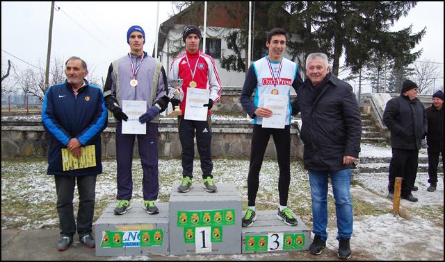 Jovan-Živaljević-3.-mesto-u-trci-seniora