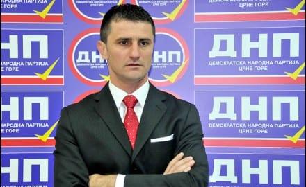 Milun-Zogović
