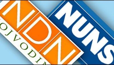 NUNS-NDV