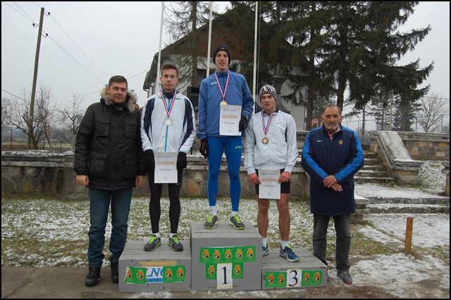 Nikola-Vasić-1.-mesto-u-trci-juniora