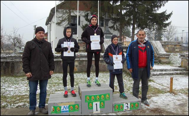 Ognjen-Nikolić-1.-mesto-u-trci-ml.-pionira