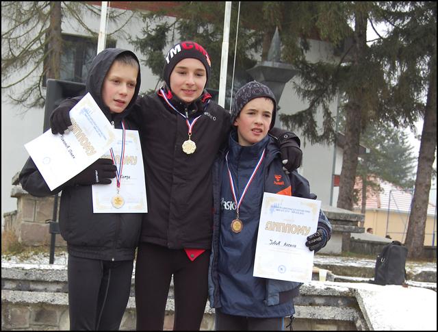 Ognjen-Nikolić-pobednik