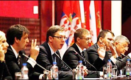 SNS-glavni-odbor