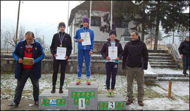 Sanja-Đoković-3.-mesto-u-trci-pionirki