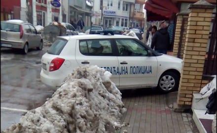 Saobraćajna-policija-1