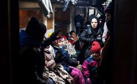 UNHCR2