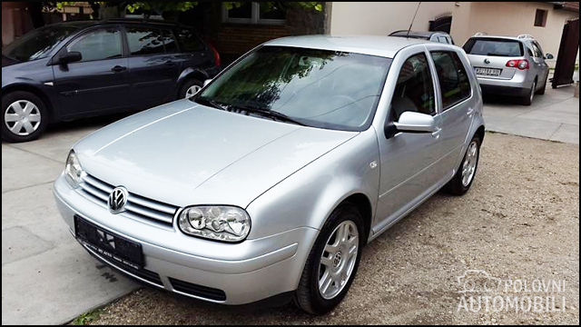 VW-Golf-IV
