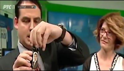 Zoran-Kesić-i-Rada-1