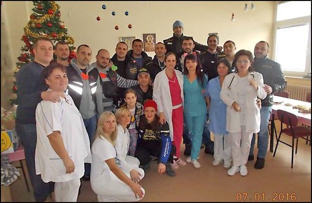 bajkeri-bolnica-2