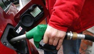 benzinska-pumpa