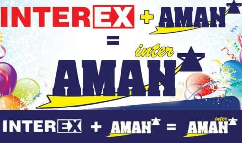 inter-aman-1