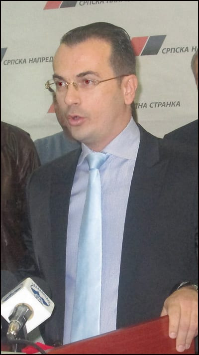 ivan-ćalović
