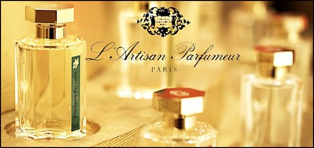 lartisan-parfumeur