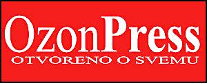 ozon-press-sad