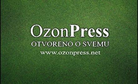 ozonpress.net