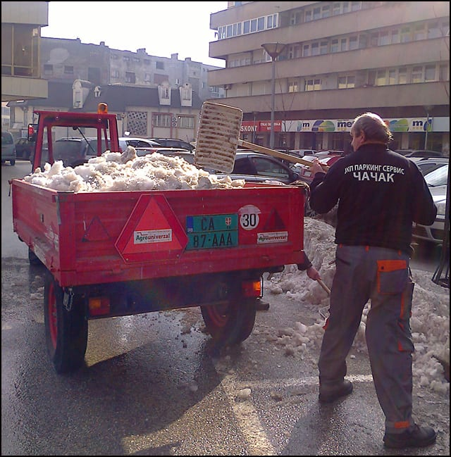 parking-sneg-1