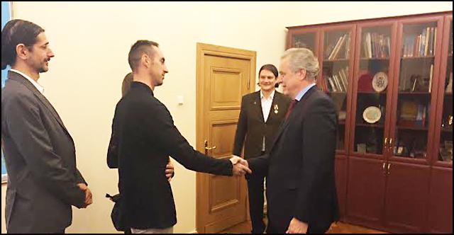 sa-predstavnicima-Petrograda